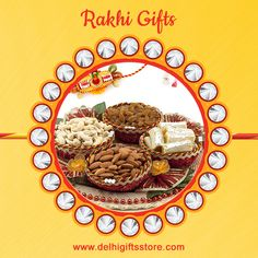 Delhi Gifts Store (Delhigiftsstore) on Pinterest
