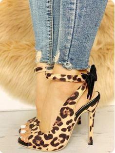 27cdceec86c3 Women's Shoes Sandals, Heeled Sandals, Hot Shoes, Shoe Boots, Heeled Boots,