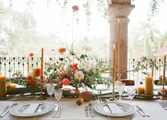 wedding-inspiration-37-021616ac