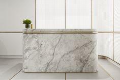 Mim Design - Melbourne Interior Design