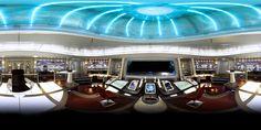 Star Trek By Michael Giacchino : No 4 Hella Bar Talk . Star Trek Bridge, Star Trek 2009, Starship Enterprise, The Final Frontier, Star Trek Universe, Star Trek Ships, Jukebox, Spaceship, Film