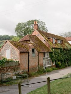 Goring-on-Thames, Oxfordshire, England