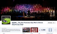 https://www.facebook.com/SFGMC