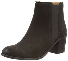 Dune Pora, Damen Kurzschaft Stiefel - http://on-line-kaufen.de/dune/dune-pora-damen-kurzschaft-stiefel