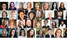 UK's top female tech entrepreneurs celebrated in new index  Nearly half (23) of the top 50 women in European technology are from the UK, such as Martha Lane Fox and Unruly's Sarah Wood, according to an index published by not-for-profit organisation Inspiring Fifty today.