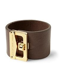 i need... marc by marc jacobs $88