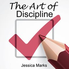 The Art of Discipline: Learn How to Use Self-Control and Self-Discipline to Finally Reach Your Goals, The Pursuit of Self Improvement (Unabridged) Your Strengths And Weaknesses, How To Lose Weight Fast, Losing Weight, Self Discipline, Self Control, Being Used, Self Improvement, Audio Books, Goals
