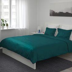 Tropical Bedroom Decor, Bed Linen Sets, King Duvet, Quilt Cover Sets, Soft Duvet Covers, Bed Spreads, Linen Bedding, Home Furniture, Pillow Cases