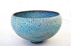 deirdre burnett  #ceramics #pottery