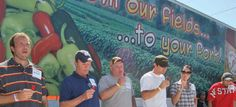 A ll North Carolina Produced Fiery Foods are encouraged to attend. The Annual Hot Sauce Contest will be held on Saturday, September 2020 from a. Food Festival, Hot Sauce, Oxford Nc, Olympics, Competition, My Life, World, Festivals, Chili