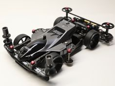 concours d'Elegance is application showing the drive model which people of the world made. Mini 4wd, Tamiya, Mockup, Goodies, Childhood, Inspire, York, Vehicles, Collection