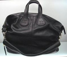 Google Image Result for http://www.pursepage.com/wp-content/uploads/2007/12/givenchy-nightingale-purse.jpg