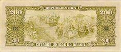 Resultado de imagem para imagem do quadro da independencia do brasil de pedro americo