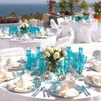 Decoración sala de boda - matrimonio