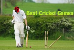 Watch Live cricket match score in mobie(Hindi) - Products shop Cricket Tips, Cricket Update, Cricket Games, Cricket Score, Cricket Bat, Icc Cricket, Watch Live Cricket Match, Veuve Cliquot, Match Score