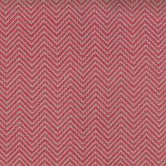 Tilt Cherry 100% olefin 140cm 1cm Dual Purpose Stuart Graham, Shades Of Teal, Ditsy, Tilt, Pattern Design, Purpose, Upholstery, Neutral, Cherry