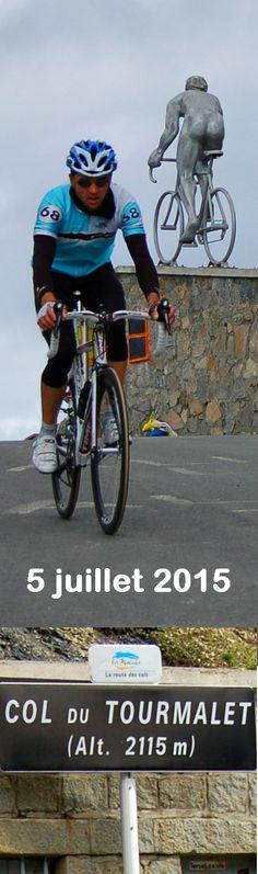 Cette année, La Pyrénéenne revient du côté d'Argelès-Gazost en vallée du Lavedan : ce sera la 9 ème édition. Cette alternance entre les trois villes qui sont Argelès-Gazost, Bagnères-de-Bigorre et St Lary-Soulan permet de varier les parcours tous les ans, de changer les sites d'accueil, bref d'être plus attractifs. Pyrenees, Bicycle, Events, Bike, Bicycle Kick, Bicycles