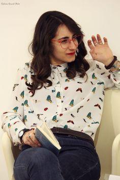 Noi| Donne » Il Blog di Eleonora Marsella