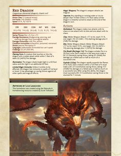 Dungeons And Dragons Rules, Dungeons And Dragons Classes, Dnd Dragons, Dungeons And Dragons Homebrew, Cute Fantasy Creatures, Mythical Creatures Art, Shadow Creatures, Shadow Monster, Dnd Stats