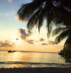 Love it :) !! Hawaii, Mood, Celestial, Outdoor, Europe, Ocean, Travel Report, Asia, Island