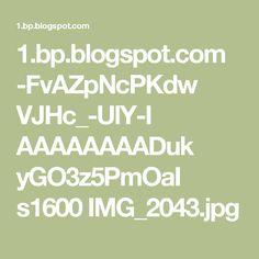 1.bp.blogspot.com -FvAZpNcPKdw VJHc_-UlY-I AAAAAAAADuk yGO3z5PmOaI s1600 IMG_2043.jpg