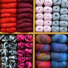 Tissus Katia fabrics - Oeko-tex - Ecolaines