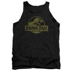 006fef4fd1b38 9 Best Jurassic Park Movie All Over Sublimation   Regular Print ...