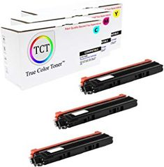 MEET YOUR PREMIUM EXPECTATIONS: True Color Toner offers the best result at a price that fits your pockets. Achieve premium quality of print at a highest possible standard and yield of color pages @ coverage Toner Cartridge, True Colors, Printer, It Works, Meet, Pockets, Printers, Nailed It