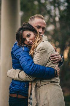 Sesja narzeczeńska Eli i Mateusza. grzegorzmajchrzak.com Engagement Session, Couple Photos, Couples, Couple Pics, Couple Photography, Couple