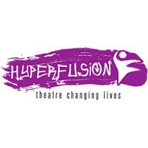 HyperFusion's Fun Palace, Essex. Preferably Saffron Walden or Cambridge. Or perhaps Stevenage.  TBC soon.  We create interactive and site specific theatre experiences and would create a creative space people where people would walk around a live theatre experience.  www.hyperfusion.co.uk Twitter: @hyperfusion