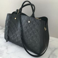 My New LV Bags, Louis Vuitton Handbags For 2016 Women Trends