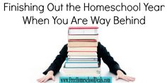 Welcome to FHD's 3rd annual event, Homeschooling for Free and Frugal Series! Click here to begin reading all of the new Homeschooling for Free and Frugal arti