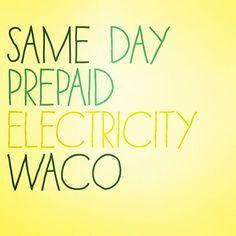 Prepaid Electricity, Wichita Falls, San Angelo, Corpus Christi, Galveston, Shopping Websites, Texas, How To Plan, Texas Travel