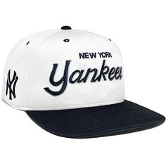 98ae7e7ef64 New York Yankees Coop SSC Throwback Adjustable Cap by Nike - MLB.com Shop  New