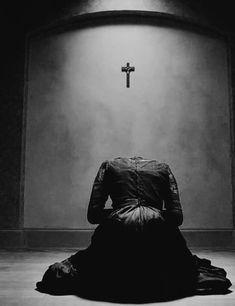 % #pennydreadful #gothic #horror                              …