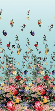Tilton Fenwick Fabric.
