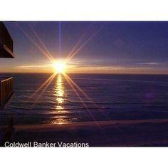Vacation rentals in Ocean City, MD, Bethany Beach, DE, Ocean Pines, MD... via Polyvore