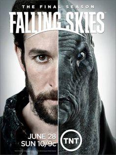 https://i.pinimg.com/236x/e4/56/91/e456914c638a88341cfc6292c8eae00a--falling-skies-tv-movie.jpg