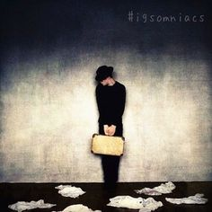 Tag your image #igsomniacs @igsomniacs Instagram photos   Webstagram