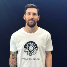 Messi Life, Lional Messi, Neymar, Messi Fans, Lionel Messi Wife, Lionel Messi Biography, Lionel Messi Instagram, Real Soccer, Soccer Ball