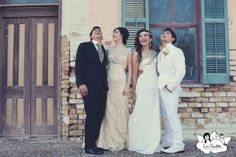 Valeria & Yahir- Prom 2014. #Photos #Photography #Prom #Prom2014 #high school #Fashion #Photoshoot #South Texas #RGV #Los Santitos Photography #Portraits