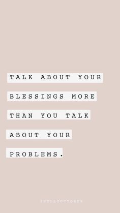 words of wisdom - quotes - quotes to live by -quotes deep - quotes about strength - quotes inspirational - words of encouragement - self love quotes - self care quotes -inspirational quotes about life Motivacional Quotes, Words Of Wisdom Quotes, Self Love Quotes, Bible Quotes, Wise Words, Quotes To Live By, Talk Less Quotes, Quotes About Knowledge, Word Of Wisdom