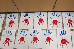 Seusstastic Classroom Inspirations: Seusstastic Seuss Week Freebies & Ideas @Kori Hiser Hiser Yekstat