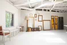 2Fスタジオ http://studio-tokyo.com/hudson/photos