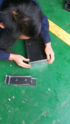 Machine Embroidery Projects, Machine Embroidery Applique, Machine Video, Making Machine, Hose Box, Electric Box, Roll Forming, Steel Cabinet, Electrical Installation