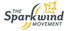 Join The Sparkwind Movement