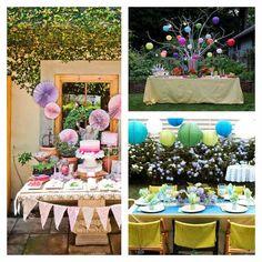 été décoration table anniversaire adulte Diy Birthday Decorations, Table Decorations, Diy Crafts, Inspiration, Home Decor, Brunch, Scrap, Party Ideas, Party