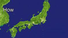 Digg japan bill wurtz GIF