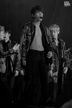 I miss his nutela abs