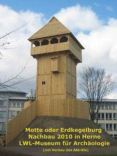 450px-Motte-2010.jpg (450×600)